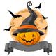 Evil Halloween Laugh