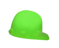 safety helmet isolated on white - PhotoDune Item for Sale