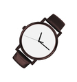 modern watch isolated on a white background - PhotoDune Item for Sale