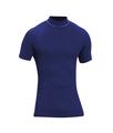 Blue Tshirt isolated on white background - PhotoDune Item for Sale