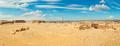 Desert on a sunny day - PhotoDune Item for Sale