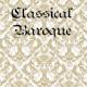 Classical Baroque
