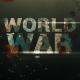 World War Trailer - VideoHive Item for Sale