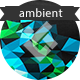 An Ambient - AudioJungle Item for Sale