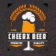 Cheerx - Alchocol & Liquor Store Shopify Theme - ThemeForest Item for Sale