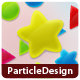 Basic Shapes - GraphicRiver Item for Sale