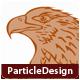 Eagle Silhouette - GraphicRiver Item for Sale