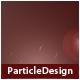 3D Wallpaper - GraphicRiver Item for Sale