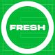Fresh Fashion Promo - VideoHive Item for Sale