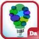 Collective Idea - GraphicRiver Item for Sale