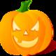 Halloween Dubstep Trap - AudioJungle Item for Sale
