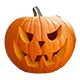 Fun Halloween Kids