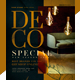 Deco Specials - Social Media Pack + Flyer Template - GraphicRiver Item for Sale