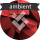 Your Ambient - AudioJungle Item for Sale