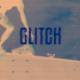 Urban Glitch Opener   FCPX - VideoHive Item for Sale