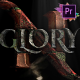 Ancient Glory Rock Toolkit | Title Maker For Premiere Pro MOGRT - VideoHive Item for Sale