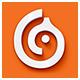 Technical Corporate - AudioJungle Item for Sale