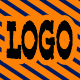 Transition Intro Logo