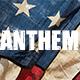 The Star Spangled Banner National Anthem