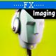 Radio Imaging
