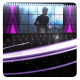 SuperStar - VideoHive Item for Sale