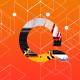 Quper - Construction HTML5 Template - ThemeForest Item for Sale