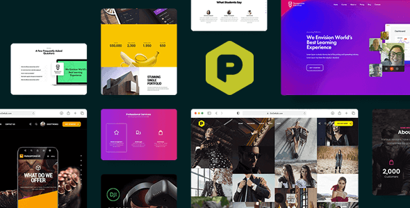 Review: Parasponsive - One-page Landing WooCommerce Theme free download Review: Parasponsive - One-page Landing WooCommerce Theme nulled Review: Parasponsive - One-page Landing WooCommerce Theme