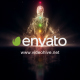 Meditation Intro - VideoHive Item for Sale