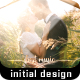 Gold Wedding Slideshow - VideoHive Item for Sale