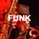 Upbeat Retro Funk