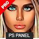 Cartoon Maker - Clone - Photoshop Plugin - GraphicRiver Item for Sale