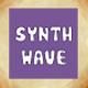 Retrowave - AudioJungle Item for Sale