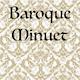 Baroque Minuet Dance