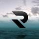 Horizon   Logo Reveal - VideoHive Item for Sale