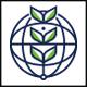 Eco Tech Planet Logo Template - GraphicRiver Item for Sale