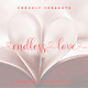 Endless Love - GraphicRiver Item for Sale
