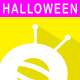 Halloween Spooky Treats 2 - AudioJungle Item for Sale