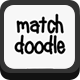 Match Doodle - HTML5 Game - CodeCanyon Item for Sale