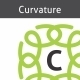 Curvature - GraphicRiver Item for Sale