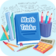 Ultimate Maths Tricks : Quiz with admob ready to publish