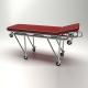 Ambulance Stretcher - 3DOcean Item for Sale