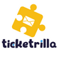 Ticketrilla: Newsletters Addon - CodeCanyon Item for Sale