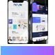 Phone 12 App Promo - VideoHive Item for Sale
