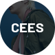 Cees - Responsive Multipurpose Shopify Theme - ThemeForest Item for Sale