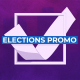 Election Promo - VideoHive Item for Sale