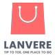 Lanvere - ecommerce mobile app iPhone - CodeCanyon Item for Sale