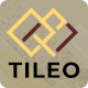 Tileo - Tiling and Flooring Shopify Theme - ThemeForest Item for Sale