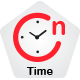 OnTime - Coming Soon /Under Construction / Time Counter PHP Script with Admin panel - CodeCanyon Item for Sale