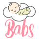 Babs - Baby Shop Shopify Theme - ThemeForest Item for Sale