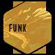 Funky Upbeat - AudioJungle Item for Sale